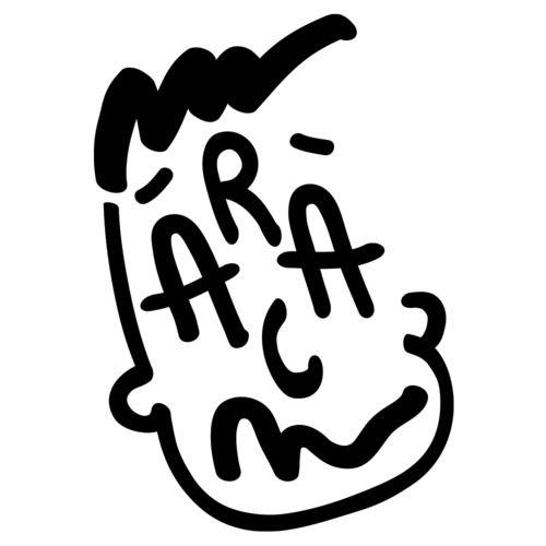 ▶ Arca -「2 Blunted」