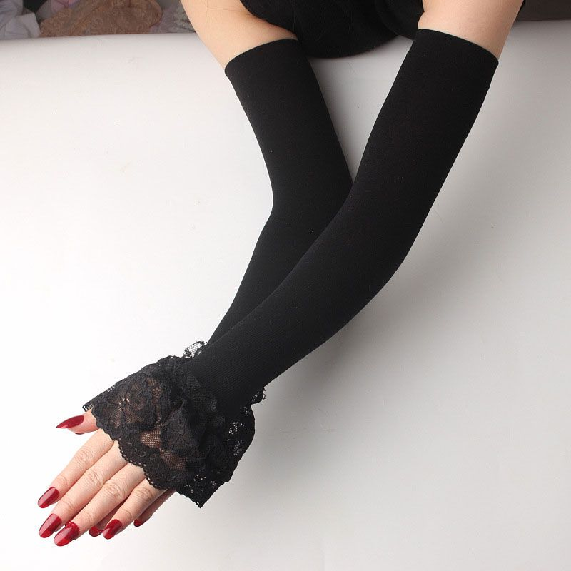 Pin On Arm Warmers