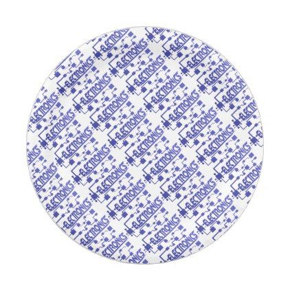 Electronic paper · Electronics Paper Plate - business ...  sc 1 st  Pinterest & Electronics Paper Plate | Electronic paper
