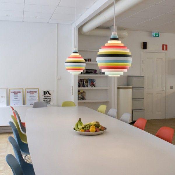 Multi-color-Beleuchtung-Dekoration-Idee-beleuchtung wohnzimmer - beleuchtung für wohnzimmer
