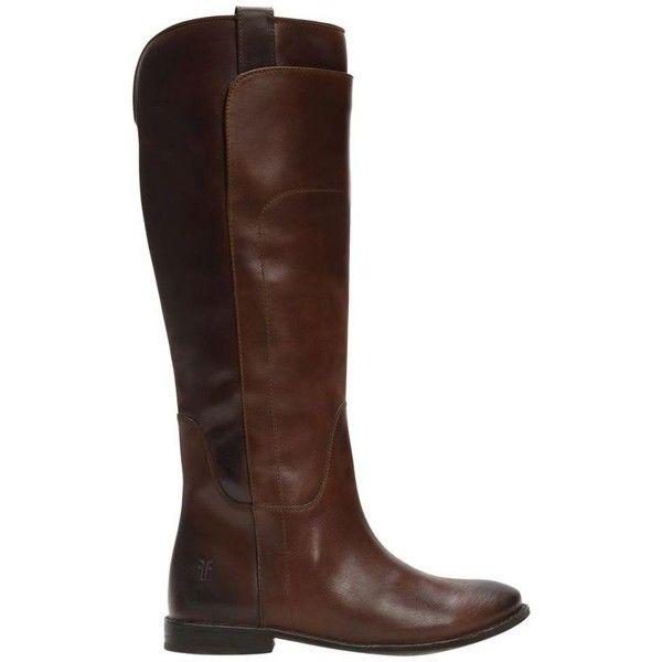 Paige Tall Riding Block Heel Boots 1vbnOQeFIw