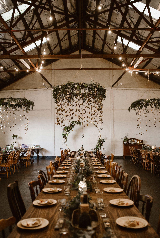 Wedding Decorations Ideas Pinterest Perth Wedding Venues Outdoor Wedding Venues Cheap Wedding Reception