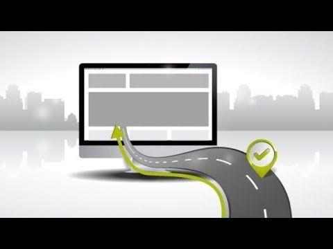 , Best Free Online Courses Reddit, Carles Pen, Carles Pen