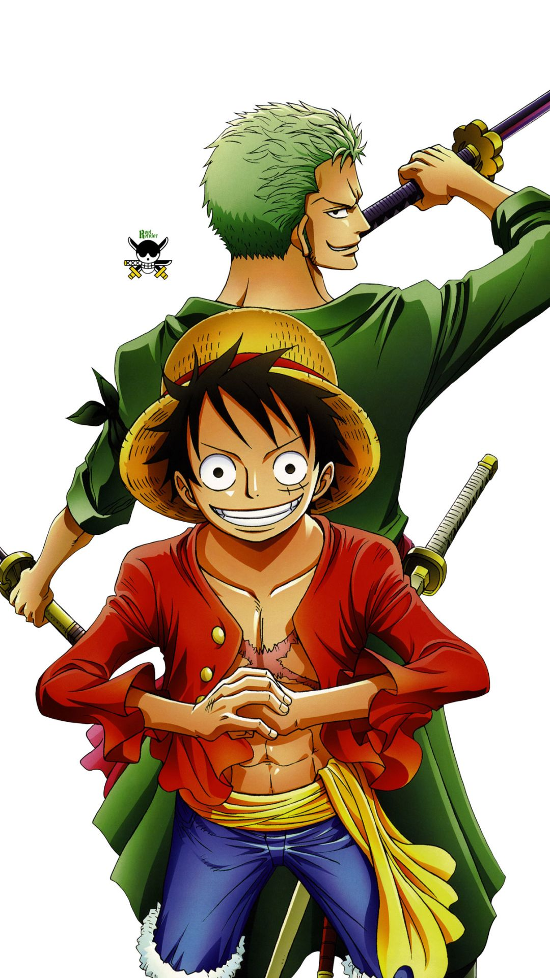 Luffy One Piece Image Is Best Wallpaper On Flowerswallpaper Info If You Like It Iphone A In 2020 Anime Wallpaper Iphone One Piece Wallpaper Iphone One Piece Images