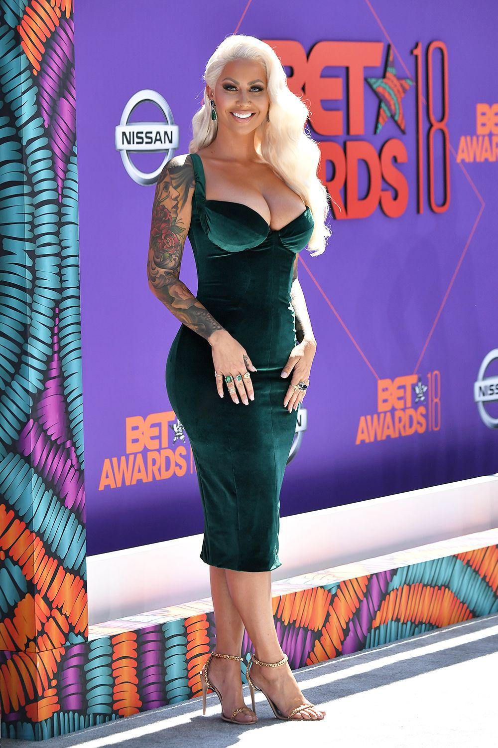 ICloud Amber Rose nude (47 photo), Pussy, Paparazzi, Twitter, cleavage 2018