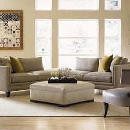 Real Deal Furniture U0026 Mattressu0027s Design, Pictures, Remodel, ...