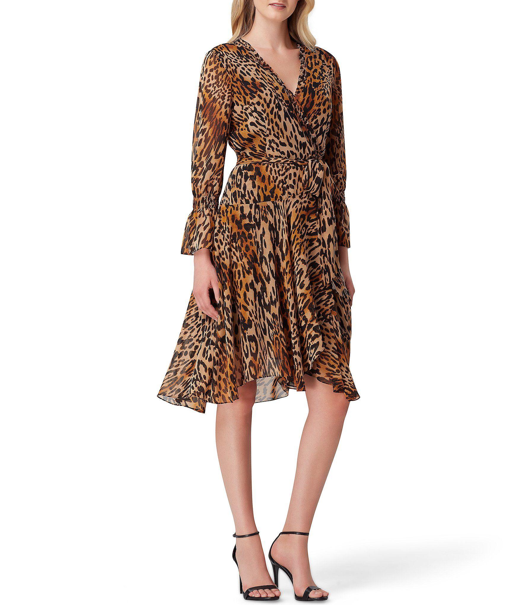 Pin By Robin Kocherhans On Fancy Wrap Dress Surplice Wrap Dress Print Chiffon Maxi Dress [ 2040 x 1760 Pixel ]