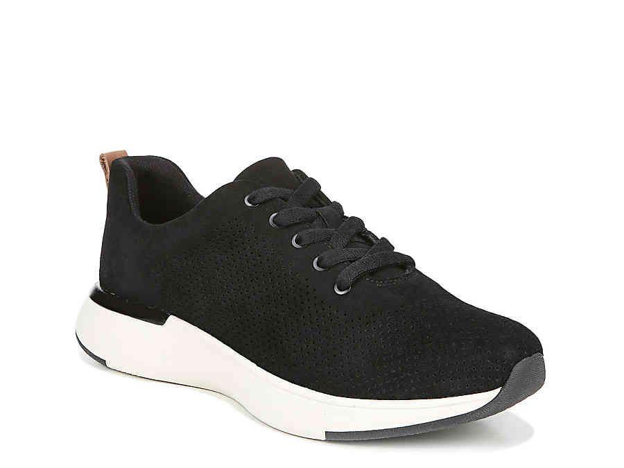 Dr. Scholl's Yes Please Sneaker Women's Shoes | DSW