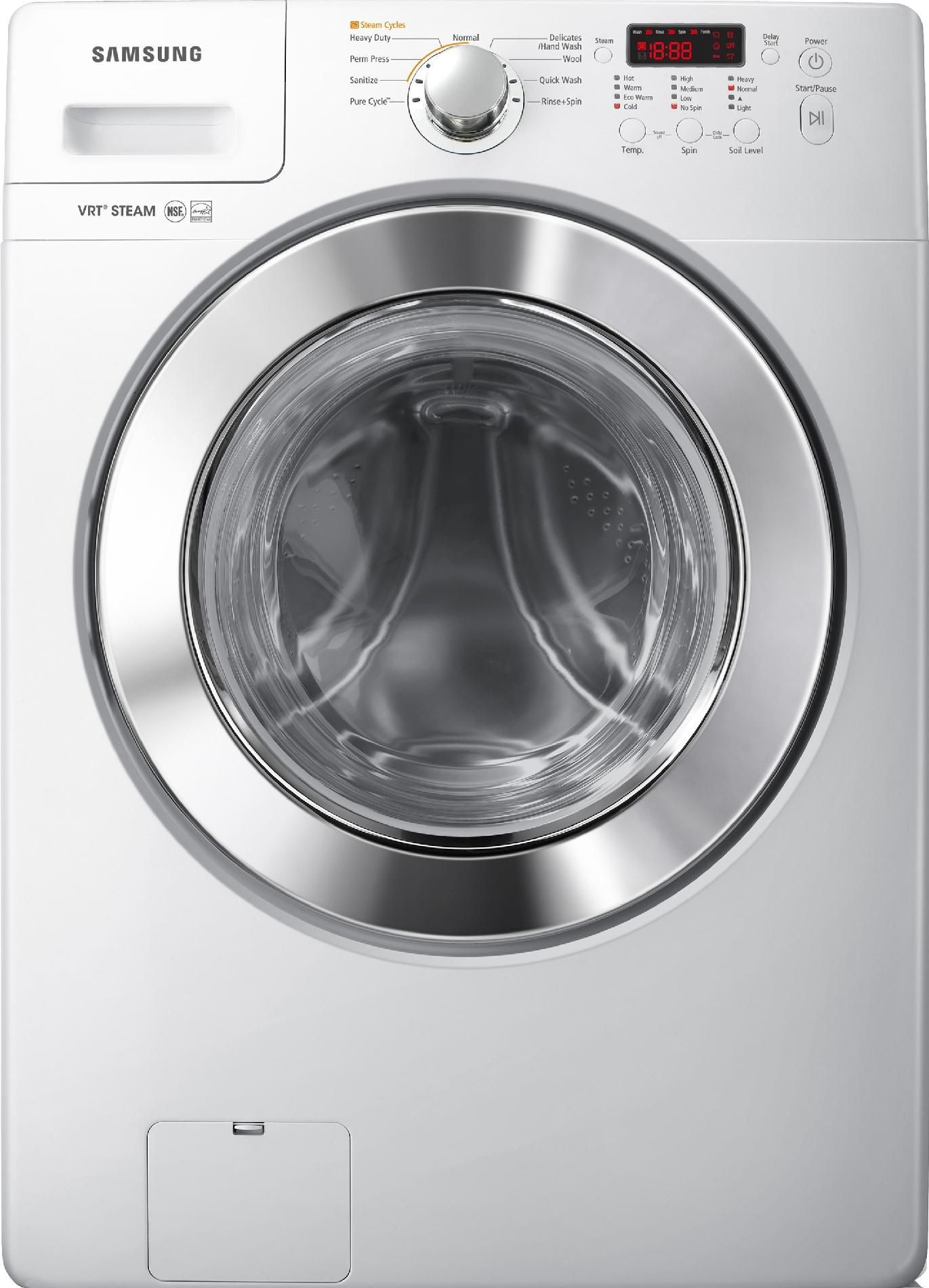 dryer laundry washer with drawer whirlpool site white p pedestal storage best duet buy