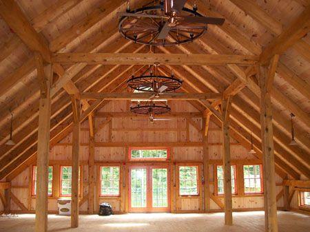 Diy timber house kits