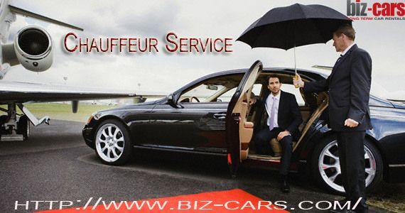 Biz Cars Bietet Ihnen Auch Chauffer Service In Deutschland Nur Auf Http Www Biz Cars Com