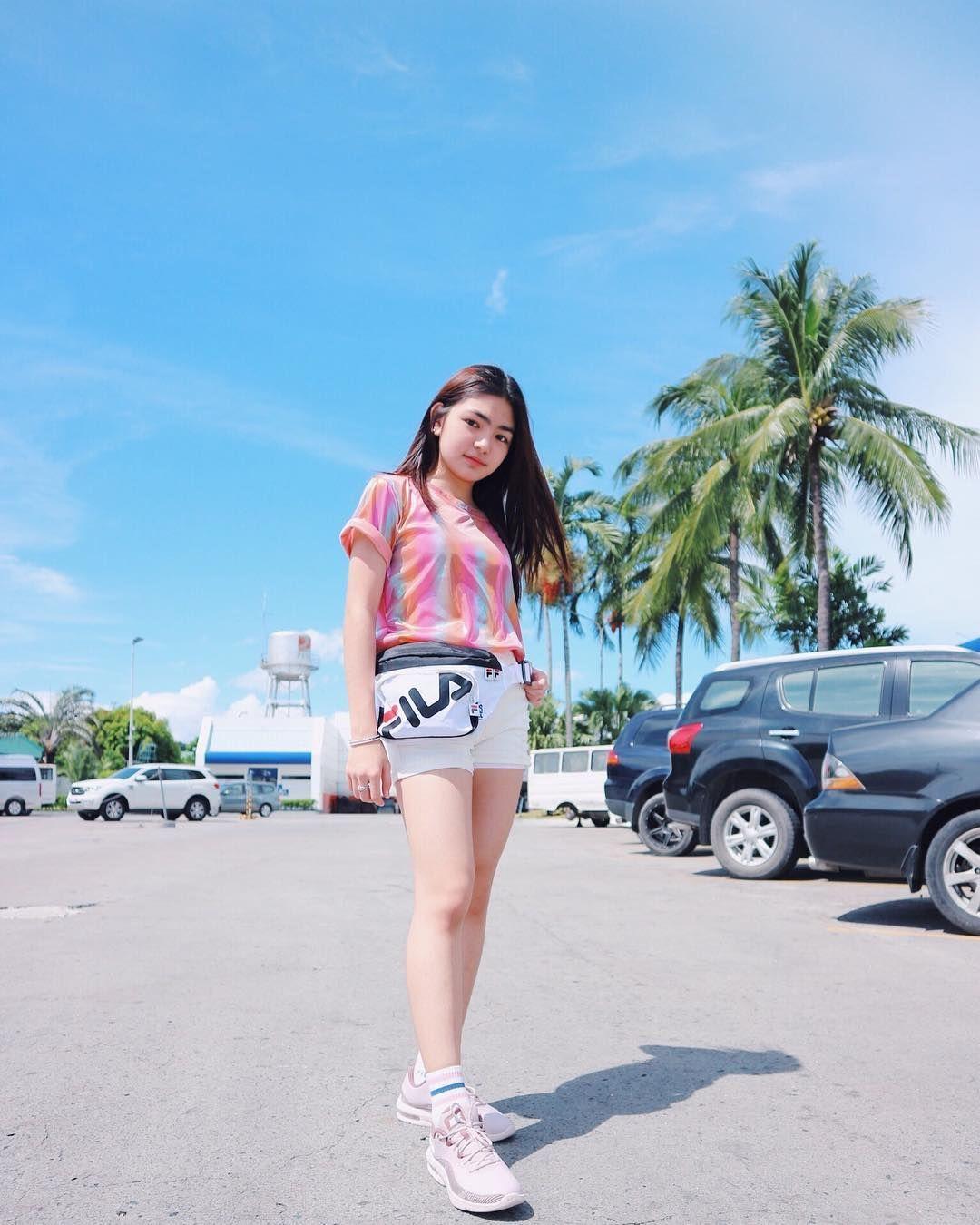 Cute filipina 💣 sexy Best Filipina