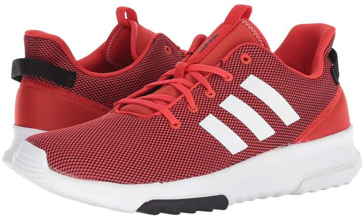 adidas Cloudfoam Racer TR Men's Running Shoes | Jay's in