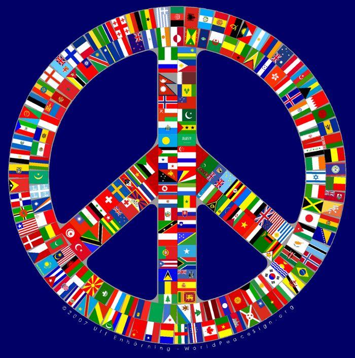 d0d2910c93060 world peace