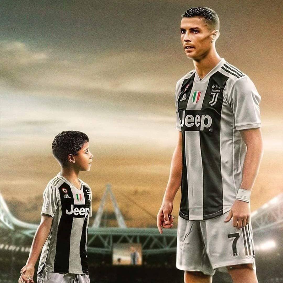 Life Gainwithmtaaraw Gaintrick Gainwithspikes Gainwithmchina Gainwiththeepluto Gainwithxtian In 2020 Cristiano Ronaldo Cristiano Ronaldo Junior Ronaldo