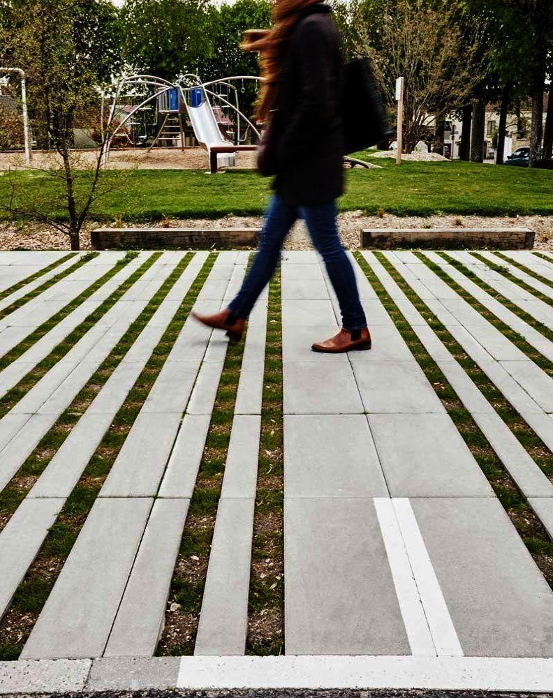 Cornell landscape architecture portfolio landscape