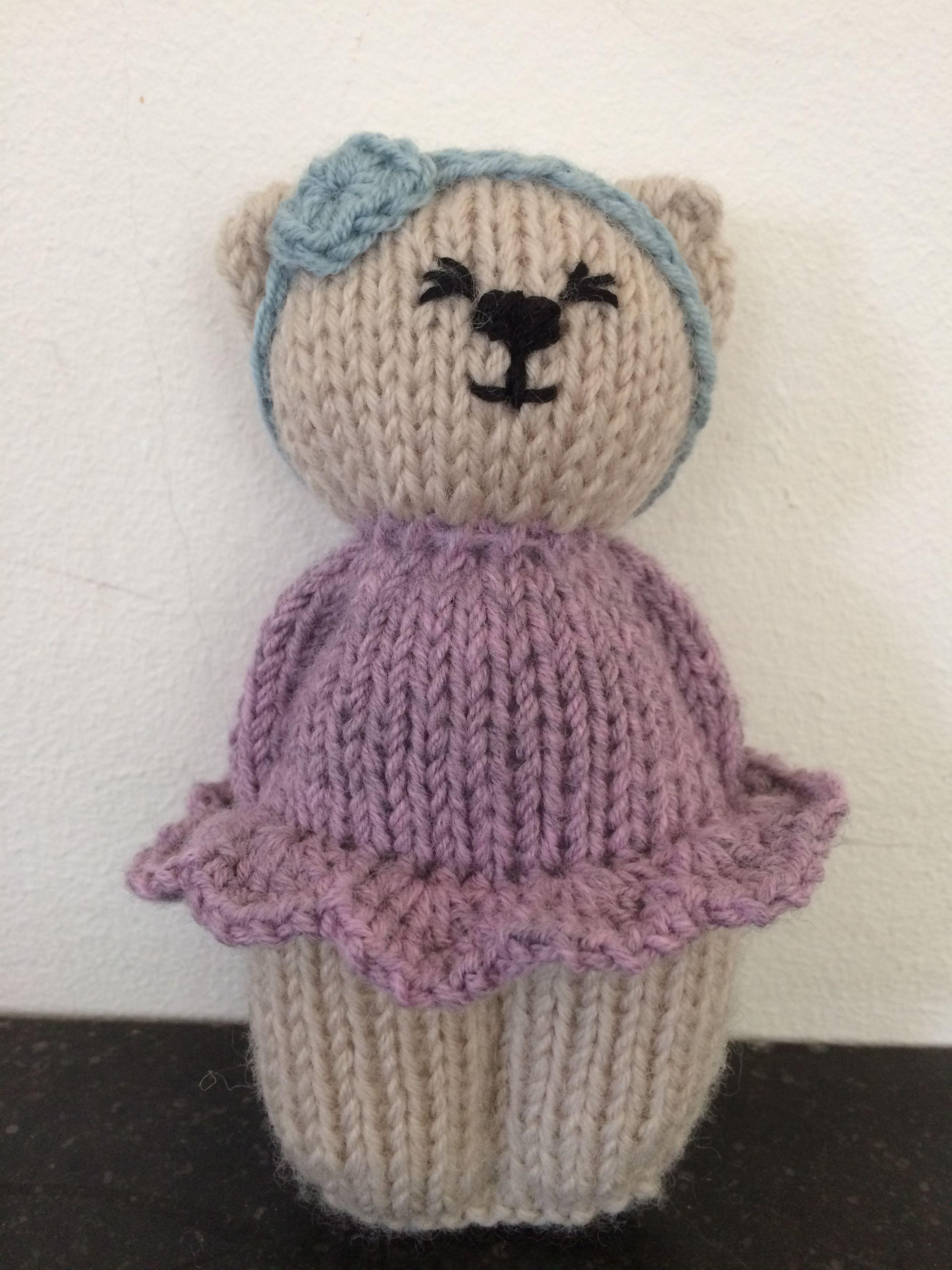 Comfort Dolls Sock Dolls Dolls Knitted Dolls Knitting