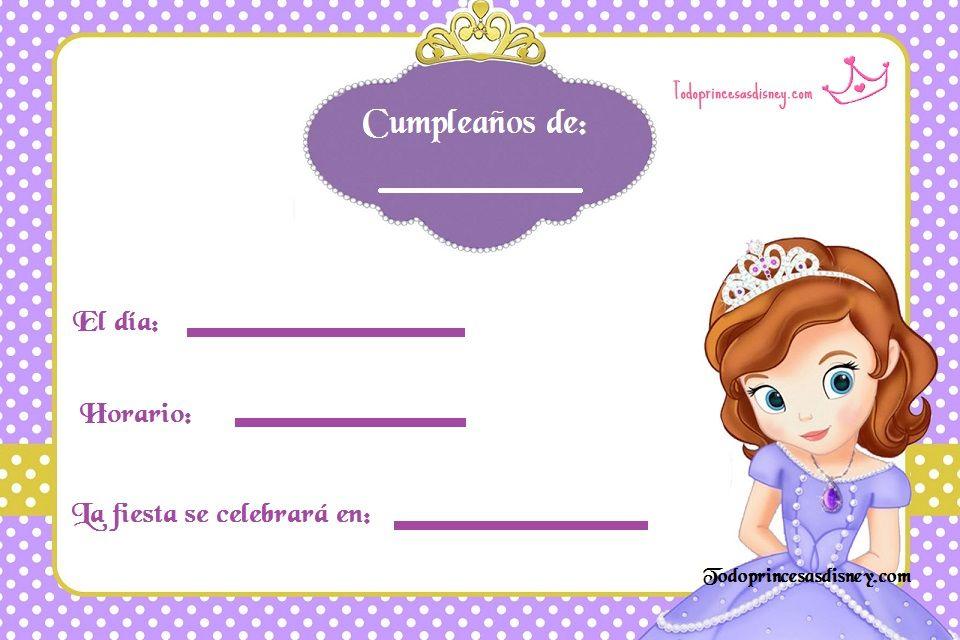 Editar Invitaciones De Cumpleaños Wallpaper En Hd Gratis 5