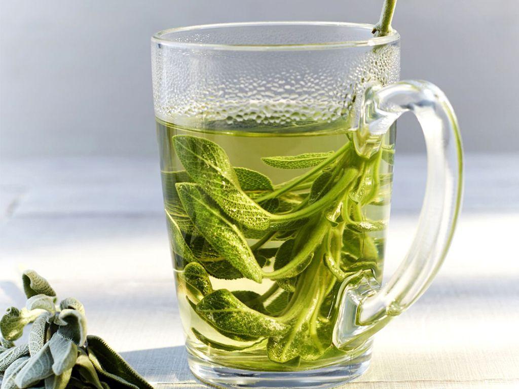 slimming ceai chimist depozit
