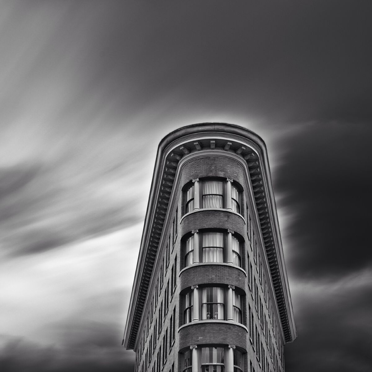 Architecture Photography Ideas long exposure architecture photography ideas | research: media