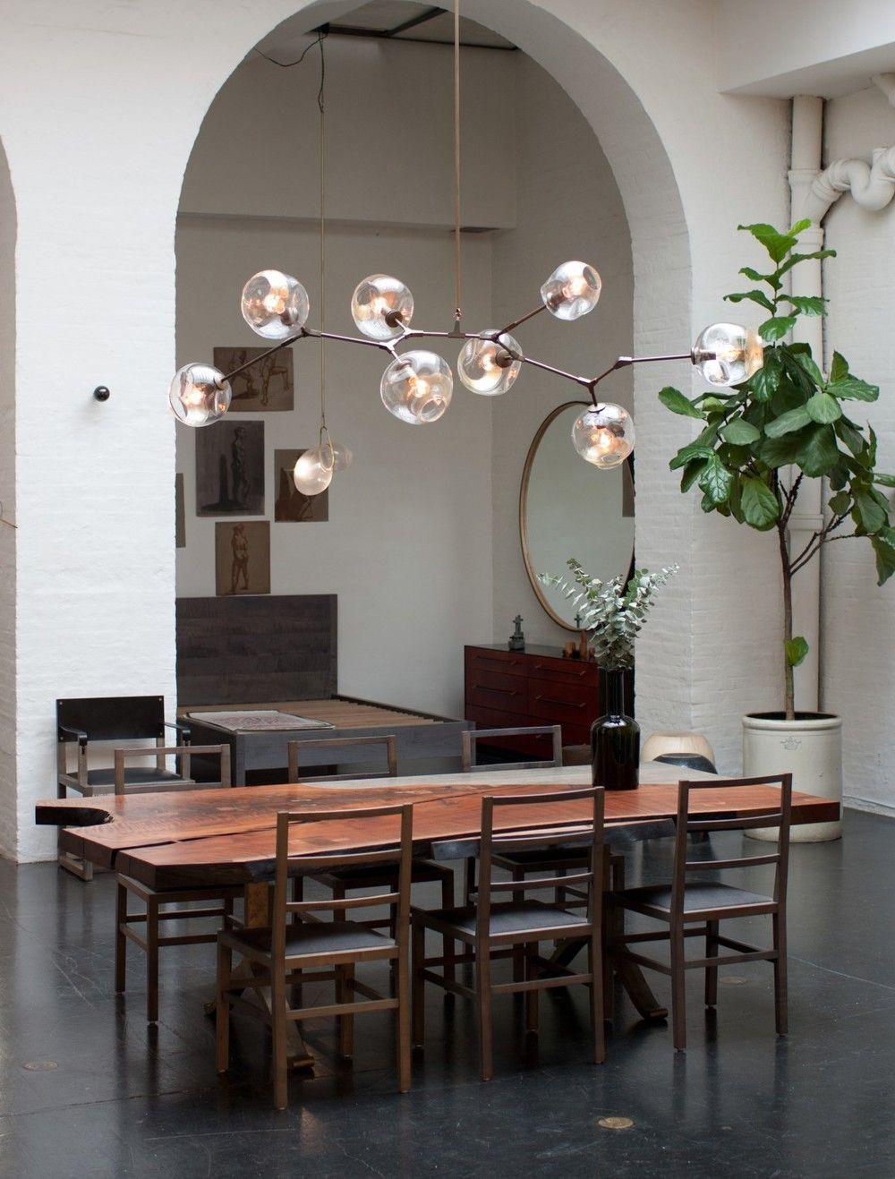 Eye For Design At BDWW Lovely Home Pinterest Globe