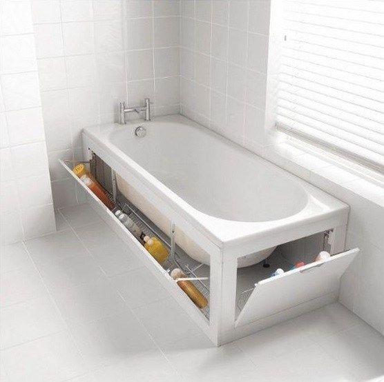 Photo of Tipps und Tricks für kleine Badezimmer