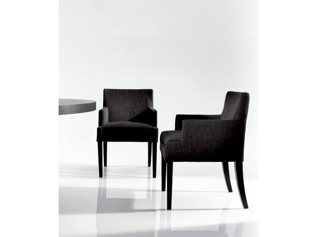 FLY By Marac Fabric Chairs Dining Sofa Chair Sofas Deco