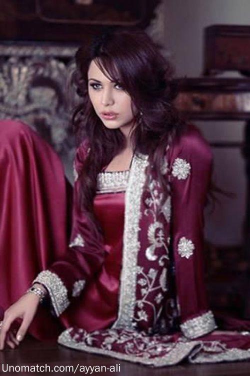 Ayyan Ali Pakistani Fashion Fashion Designers Famous Indian Fashion Trends