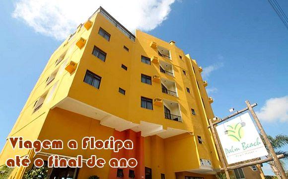 Pacotes para Florianópolis no Palm Beach até o final de ano #florianópolis #pacotes #viagens #palmbeach