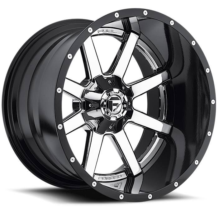 black fuel nuts 20x12 44 jeepers fuel rims rims tires 20 wheels 2017 Toyota Diesel Engine