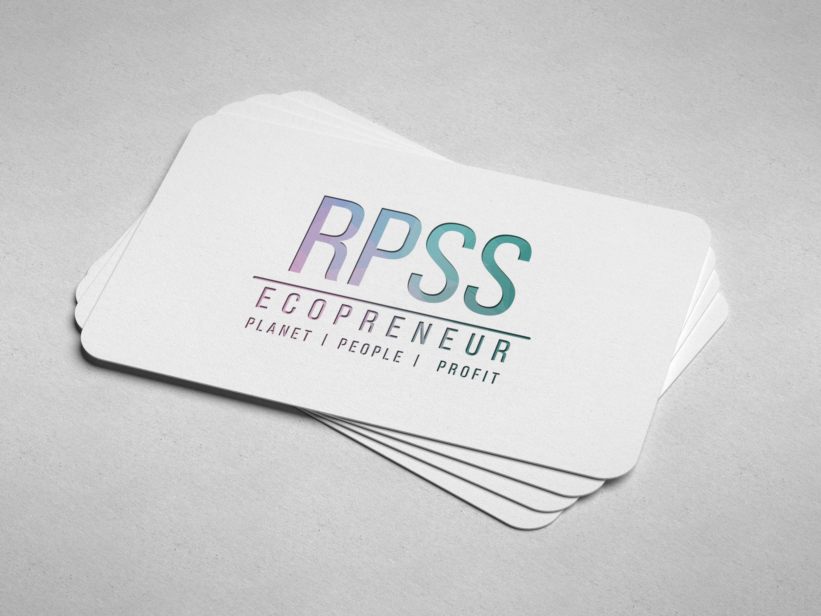 Pin By Krinosis On Business Cards Design Visiting Cards Business Card Design Card Design