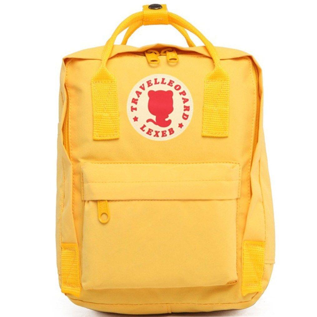 b181057f9ab classic original brand backpack 2019 women waterproof famous ...