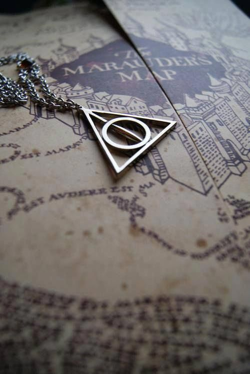 Aboutkat Unkaputtbar Harry Potter Via Tumblr On We