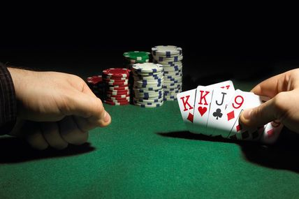 Pot Limit Omaha Pot Control Strategy Aaron Jones Known Online As Aejones Is One Of The Best Minds In Poker It Has Created Its Own Omaha Poker Online Poker