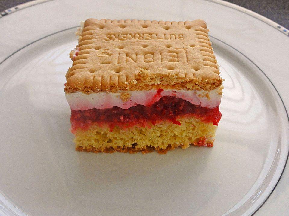 Keks Kuchen Vom Blech Aki Pinterest