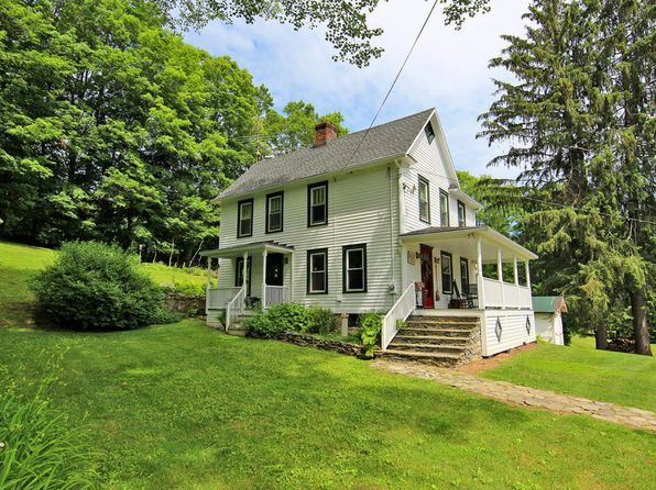 Zillow Has 26 Homes For Sale In Alford Ma View Listing Photos Review Sales History And Use Our Detailed Real Estate Filter Real Estate Ma Zillow Real Estate