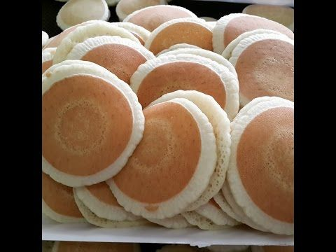 easy qatayef recipe easy qatayef recipe youtube forumfinder Image collections