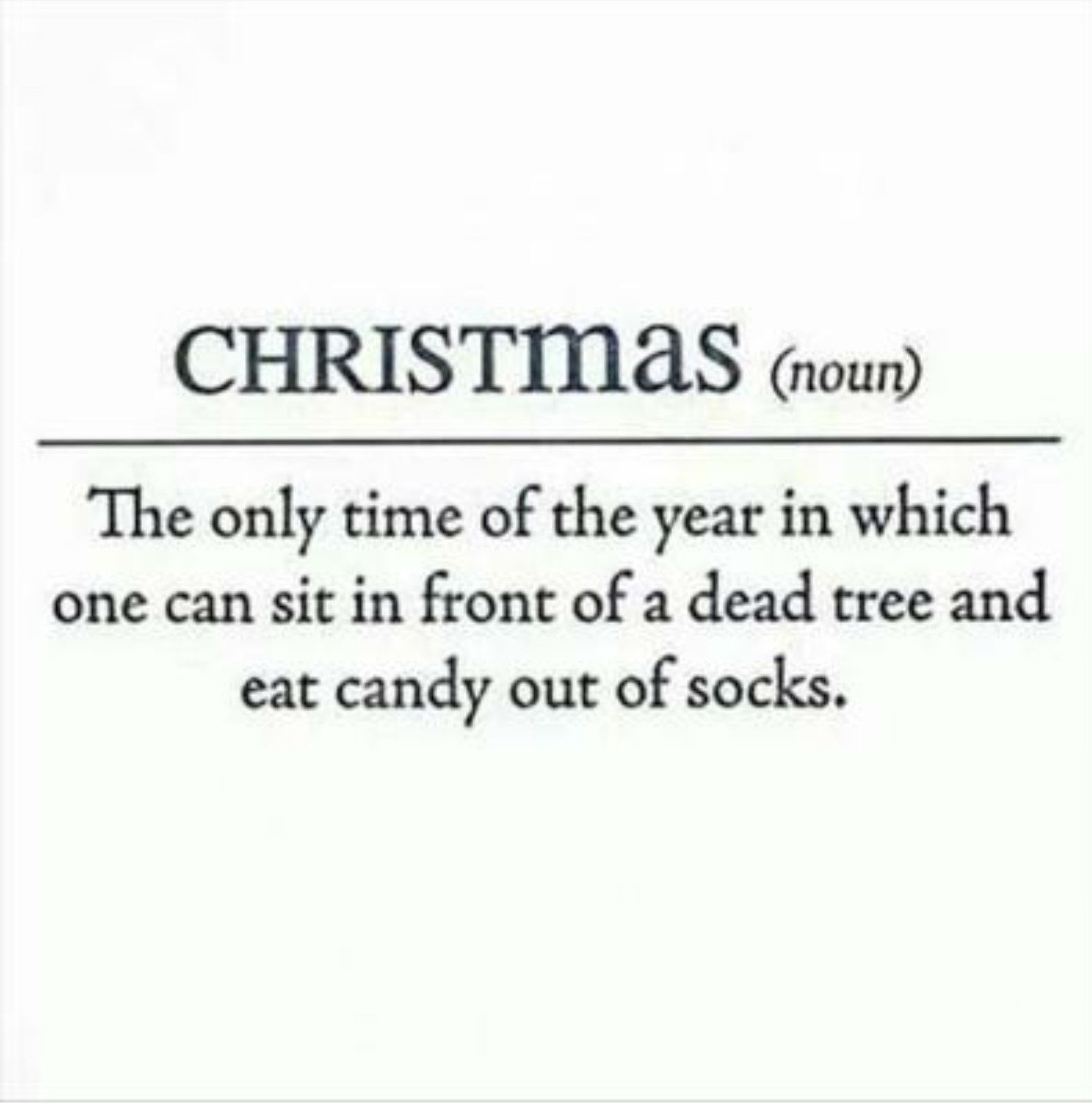 Pin By Tony Gibbons On Funny Pinterest Captions Christmas