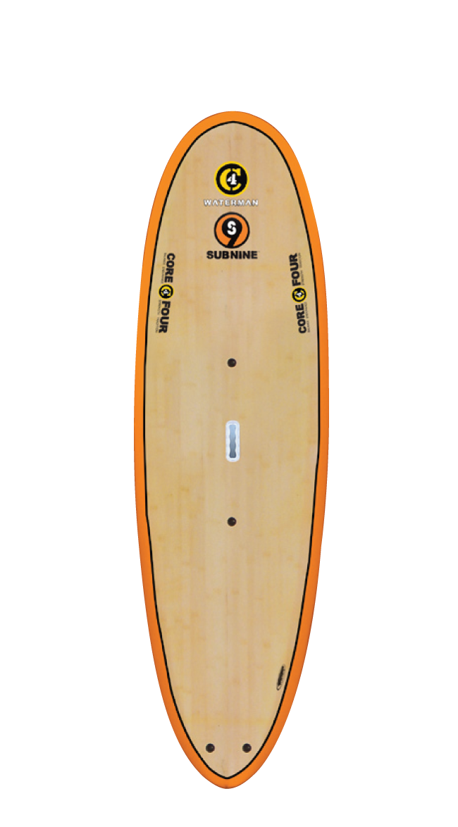 S9 Turbo Spud C4 Waterman Inc Stand Up Paddle Surfing All Accessories A Waterman Needs Inflatable Paddle Board Paddle Paddle Boarding