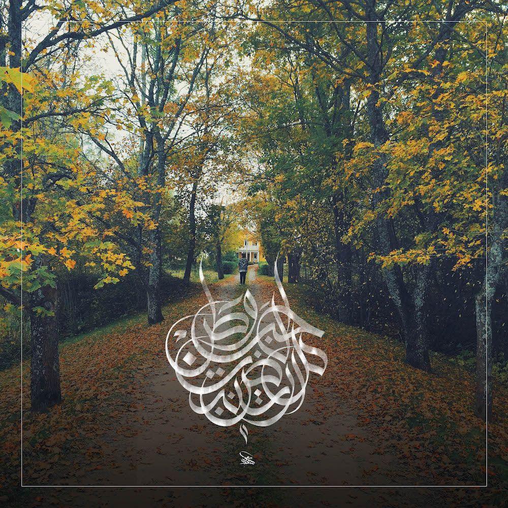 كل أرض ت نبت الحب وطن Sweden Autumn Home Love Vscocam خطوط الضوء من السويد وغابات الخريف ولو كانت الجنسية والانت Beautiful Words Photo Art