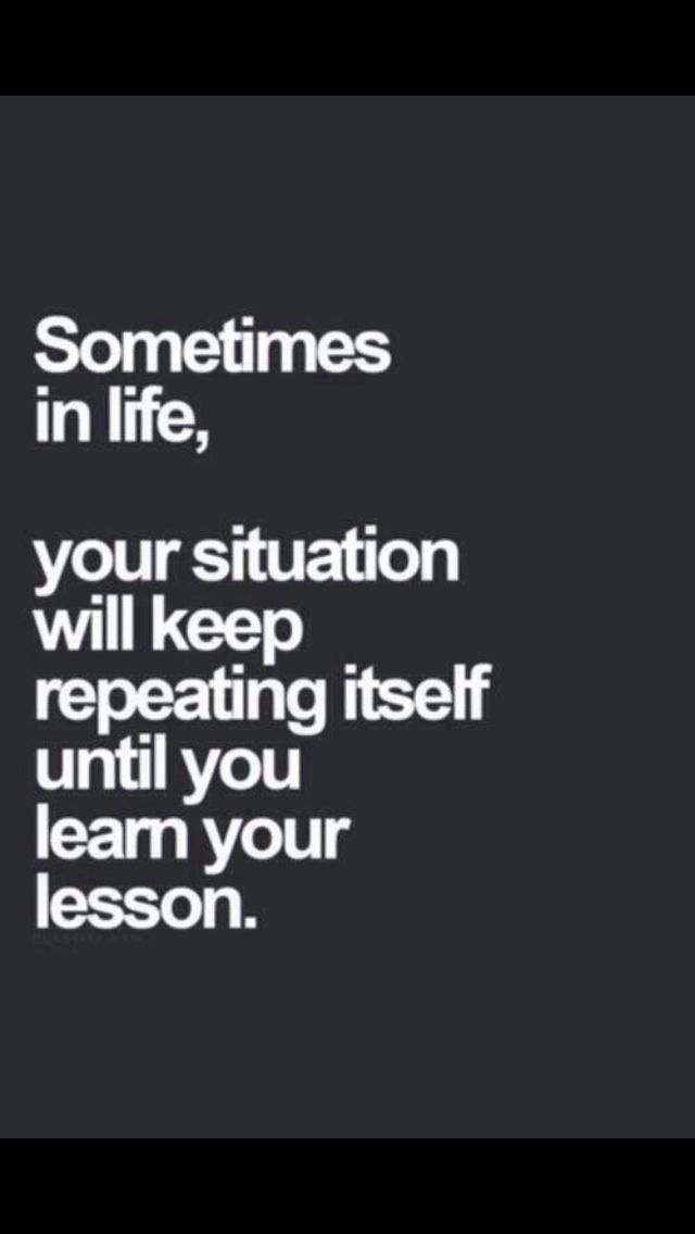 Lesson Learned Quotes Simple Pin By Jenna Velez On Quotes And Notes Pinterest Lessons Learned