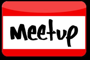 Meetup Virtual Reality Technology Meetup Technology