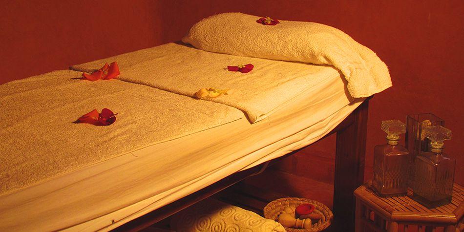 Loisirs Avec Images Agadir Massage Loisirs