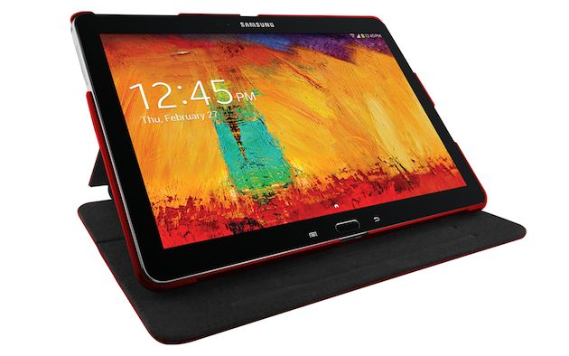 Samsung Galaxy Note 10 1 2014 Edition Arrives On Verizon For 600 On Contract 700 Without With Images Samsung Galaxy Note