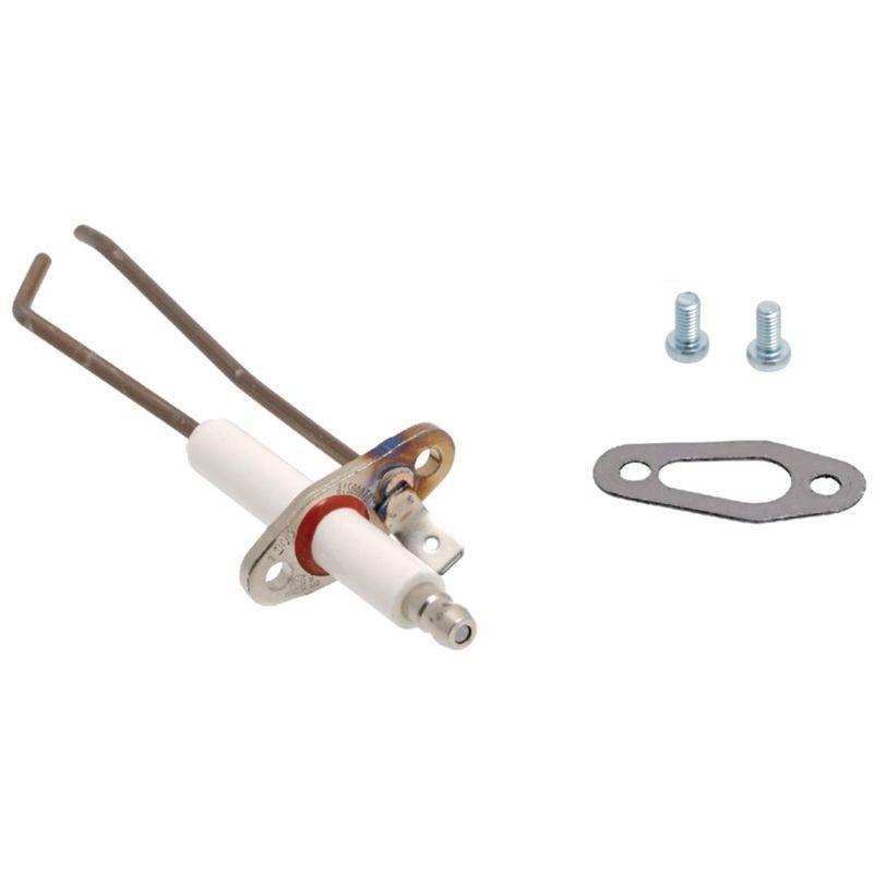 Electrode PERFINOX CONDENSOL R/éf 923004