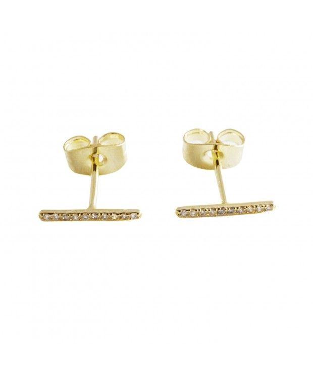 482d3169fc11 Earrings