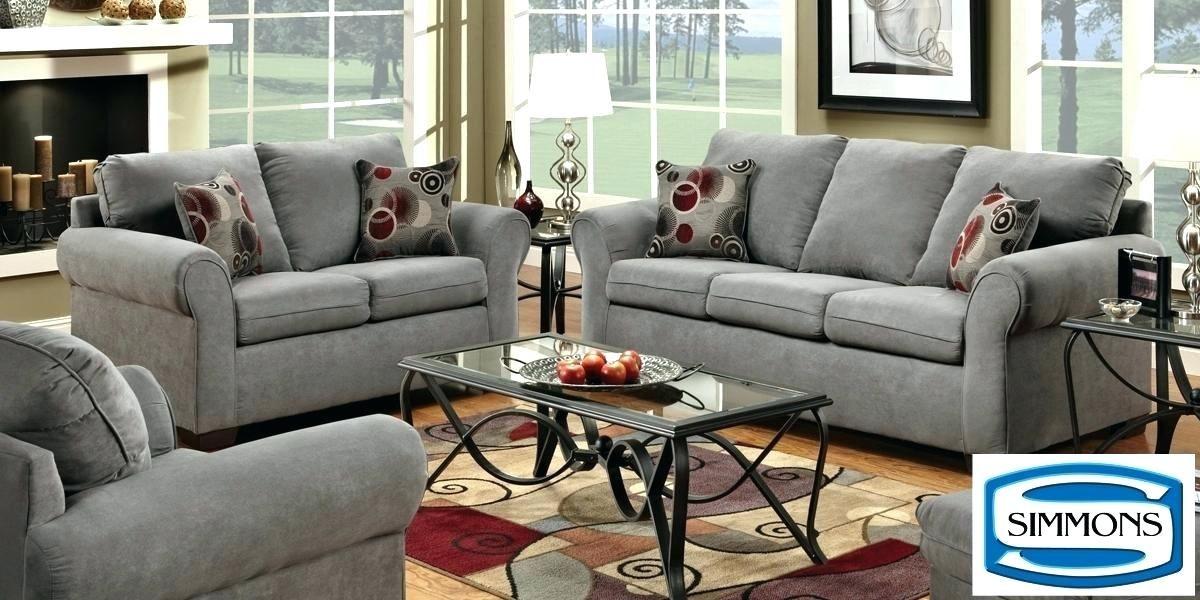 glorious furniture stores bangor maine snapshots amazing