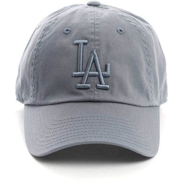 Best 25+ Dodger hats ideas on Pinterest | Yankees hat, Cold spring outfit and Cubs and dodgers