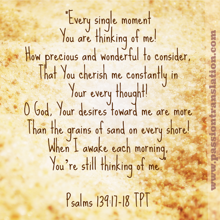Pin on How I Love You Lord!