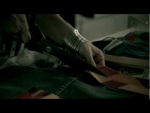Alejandro Fernández - No Se Me Hace Facil (+playlist)